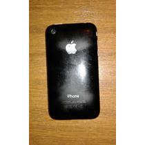 Iphone 3gs Desarme