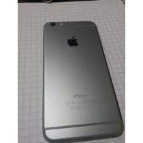 Iphone 6 Plus Impecable Casi Nuevo