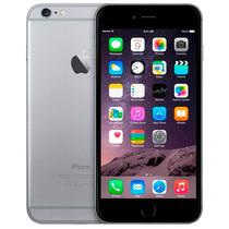 Iphone 6s 16gb Nuevo Sellado Liberado - Smartpro Providencia
