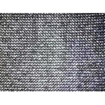Malla Raschel Negro 80% 4.20x100 Mts Rollos Sellados Nuevo