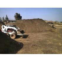 Tierra Hoja Compost Mt.3