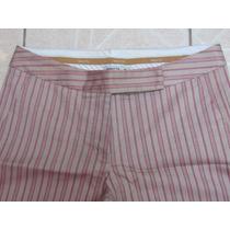 Regatta, Pantalones Pescadores Talla 38, Elasticados. Nuevos