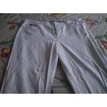 Pantalón Wados 46