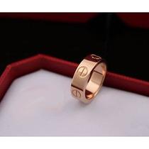 Cartier Love Ring Original Impecable Estado Oro Solido 18k