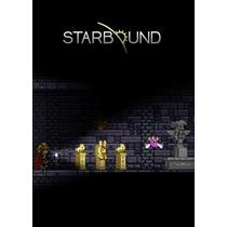 Starbound - Steam Pc