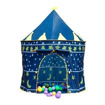 Carpas Castillo Para Niños Y Niñas
