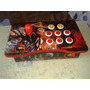 Joystick Arcades 1 Player