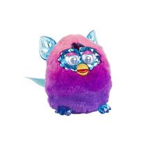 Furby Crystal Series, Nuevo Modelo.en Ingles