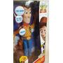 Woody Vaquero Toy Story