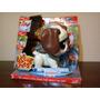 Perrito Mascota Swim To Me Puppy Rescue Pets + Accesorios