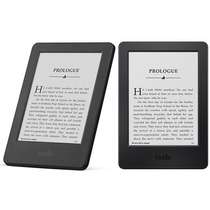Kindle 2014 Lector De Libros Electrónico Ebook Nuevos