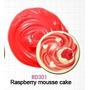 Cupcake All Over Color De Etude House* Color Raspberry