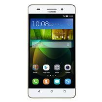 Lamina Vidrio Templado Huawei G Play Mini - Smartpro