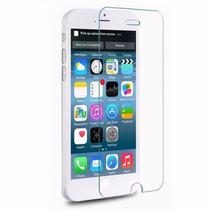 Lámina/mica De Vidrio Templado Iphone 5s