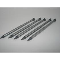 Lapiz Stylus Para Htc Tytn, P4500, Dopod 838 Pro, 8525