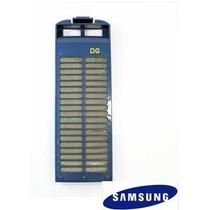 Filtro De Pelusas Original Para Lavadoras Samsung
