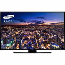 Televisor Samsung 55 4k Smart Tv Serie 7