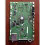 Main Board Plasma 60 Sharp Aquos Lc-60le925un Con Detalle