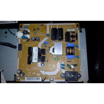 Desarme Samsung Un 40h5100