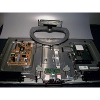 Sony Bravia Kdl42w805a Se Vende Por Partes