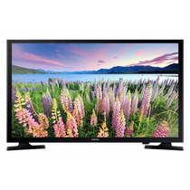 Led 48 Full Hd Smart Tv Un48j5200agxzs