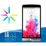 Lg G3 Beat Mini 8 Gb 4g Lte Nuevo Sellado Libre De Fabrica