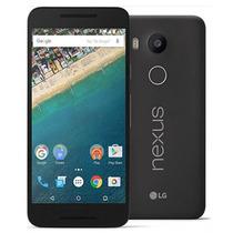 Lg Nexus 5x 32 Gb 4g Lte Libre De Fabrica - Prophone