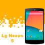 Lg Nexus 5 16 Gb 4g Lte Nuevos Libres Fabrica