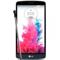 Lg G3 Stylus 8 Gb Dual Sim Nuevo Libre De Fabrica - Prophone