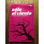 Solo El Viento - Enrique Campos Menendez