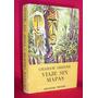 Viaje Sin Mapas Graham Greene Libro Ediciones Troquel
