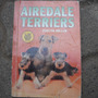 Airedale Terriers, Evelin Miller, Ed T.f.h., En Ingles, Todo