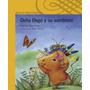 Libro Digital - Delia Degú Y Su Sombrero - Cecilia Beauchat