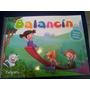 Balancín - Play Group, Caligrafix - Párvulos, Amplio Stock