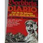 Diario Del 28/02 Al 10/04 1945