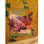 Libro De Religión 6 Editorial Edebe