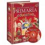 Mi Primaria Enciclopedia Educativa Incluye Cd-rom