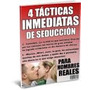 Libro Digital - Pack Seducción, Por Intenet