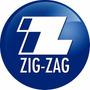 Libro - Cuentos A Beatriz - Esther Cosani - Zig Zag