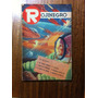 Revista Rojinegro - Noviembre Año 1959 Nº 285