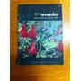 Revista En Vuelo- Añi 1 Nº 2 - Editada Para Lan Chile