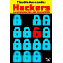 Libro Digital - Hacker Los Piratas Del Chip Y Del Internet