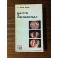 Salud Y Hormonas - A. Stuart Mason