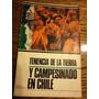 Tenencia Tierra Y Campesinado En Chile