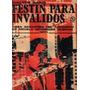 Festín Para Inválidos / Walter Garib