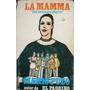 La Mamma Mario Puzo Novela Grijalbo Familia Italo Americana