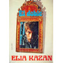 El Doble Elia Kazan Editorial Pomaire