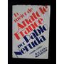 Lo Mejor De Anatole France Por Pablo Neruda 1976