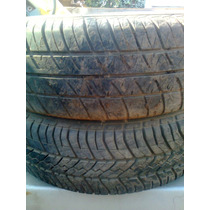 Llantas Con Neumáticos Aro12 Kiapop,maruti,