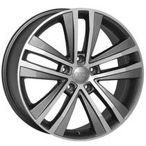 Llantas Volkswagen Tuareg Audi Q7 Neumáticos Maxxis Aro 20